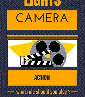 Lights camera action2