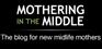 motheringinthemiddle