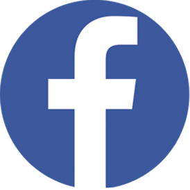 flat-social-icons_0002_facebook