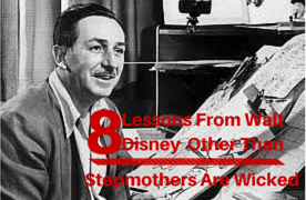 8 Lessons2