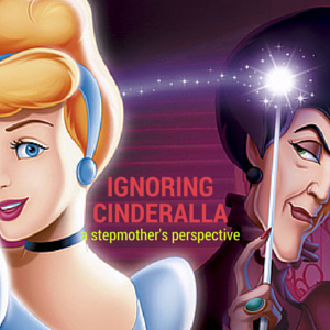 i am cinderella s stepmother and i know my rights (cinderella's stepmother and stepsisters to where i am expected, ma'am, into the woods i know it well into the woods.
