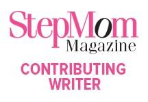StepMom Magazine