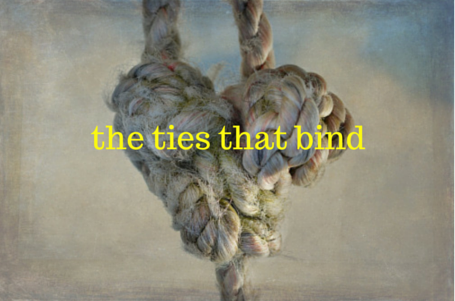 The Ties That Bind2