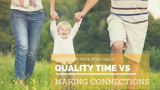 quality time va-8