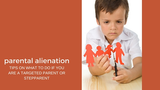 parental alienation-3