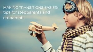 Making Transitions Easier_